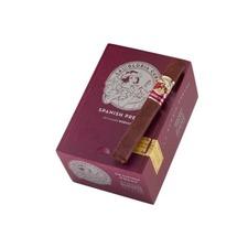 La Gloria Spanish Press Robusto Box of 20